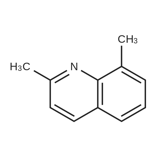 Chemical Structure| 1463-17-8