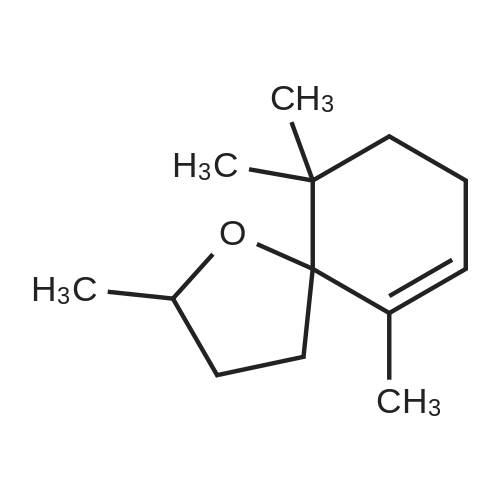Chemical Structure| 36431-72-8