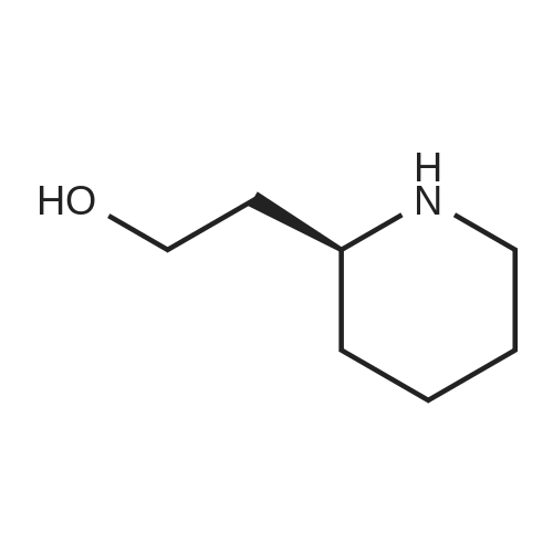Chemical Structure| 103639-57-2