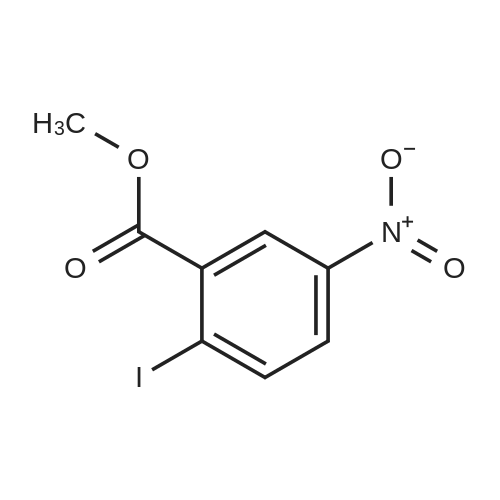Chemical Structure| 112239-00-6