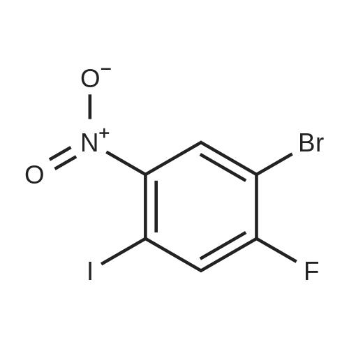 Chemical Structure| 1226808-77-0