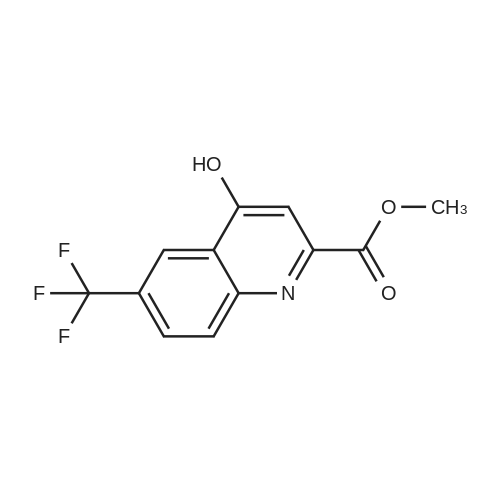 Chemical Structure| 1422284-64-7
