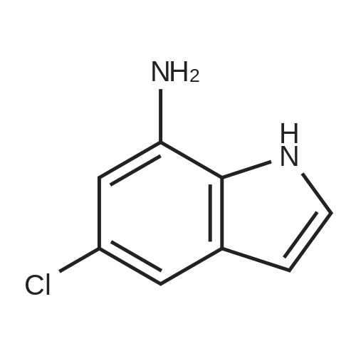 Chemical Structure| 292636-11-4