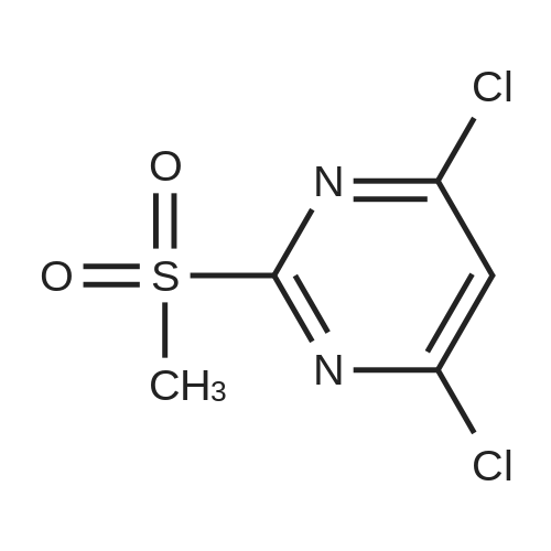 Chemical Structure| 4489-34-3