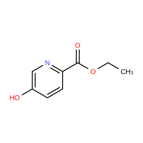 Chemical Structure| 65275-12-9
