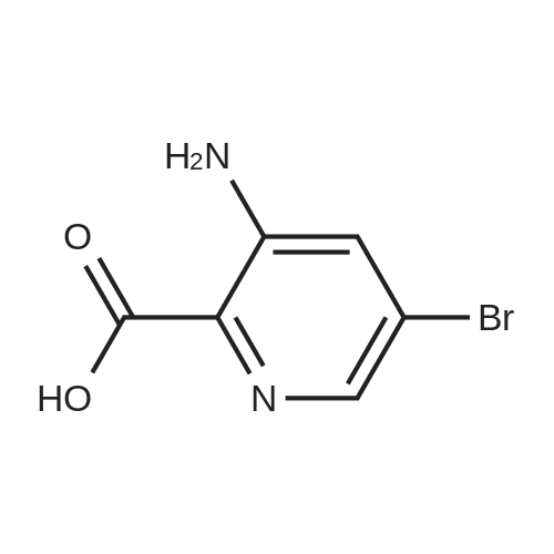 Chemical Structure| 870997-85-6