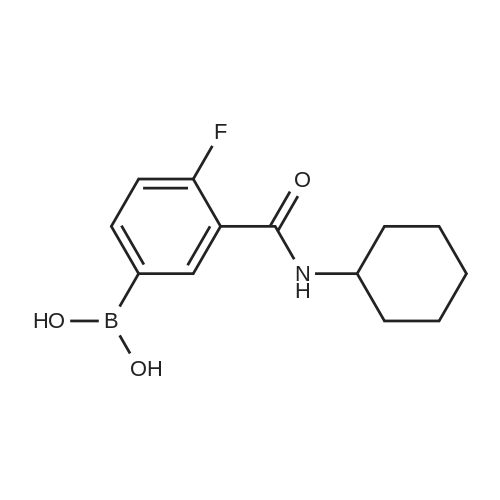 Chemical Structure| 874219-24-6