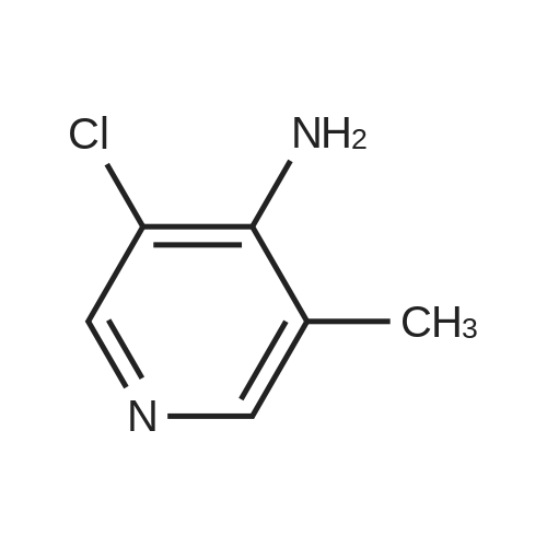 Chemical Structure| 97944-42-8
