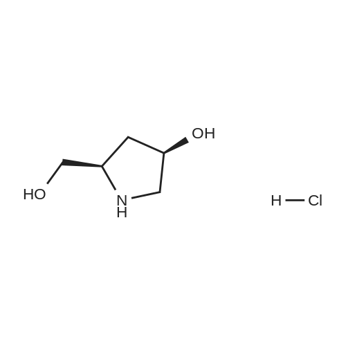Chemical Structure| 1009335-36-7