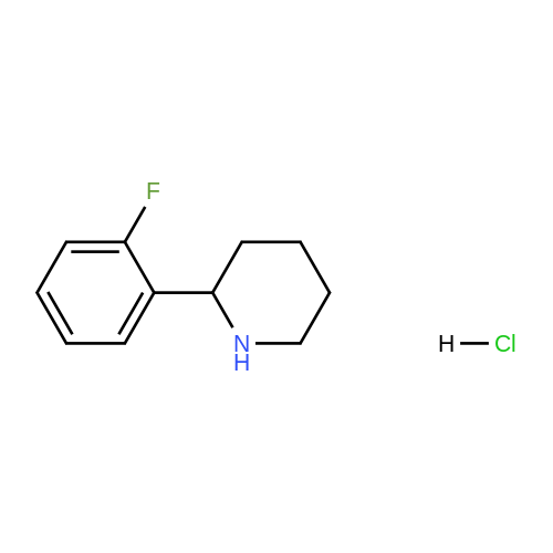 Chemical Structure| 1185010-62-1