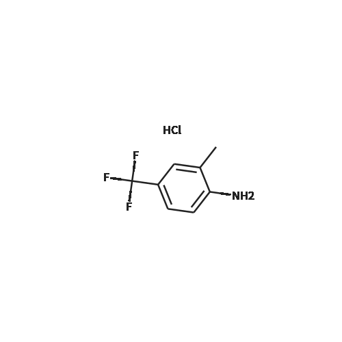 Chemical Structure| 23984-80-7