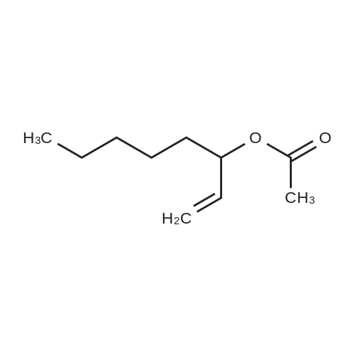 Chemical Structure| 2442-10-6