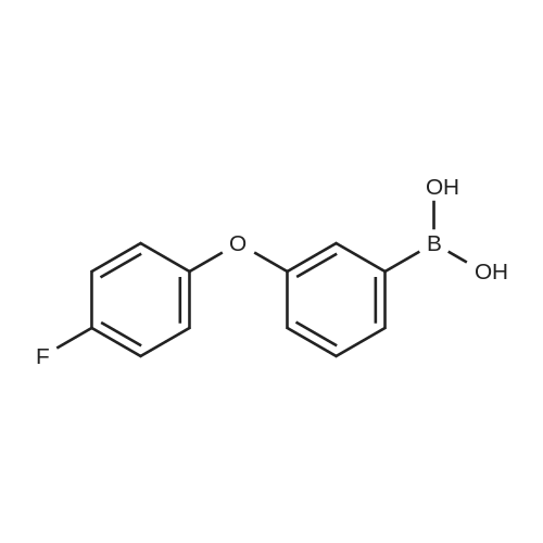Chemical Structure| 283173-82-0