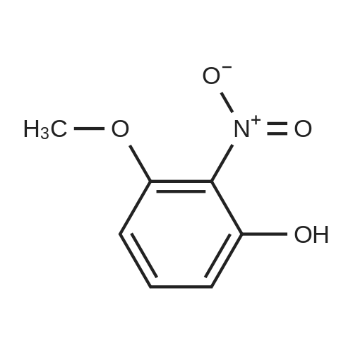 Chemical Structure| 3114-61-2