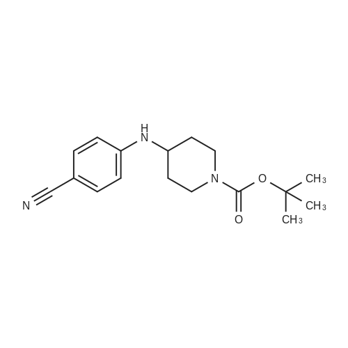Chemical Structure| 333986-52-0