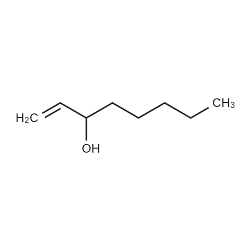 Chemical Structure| 3391-86-4