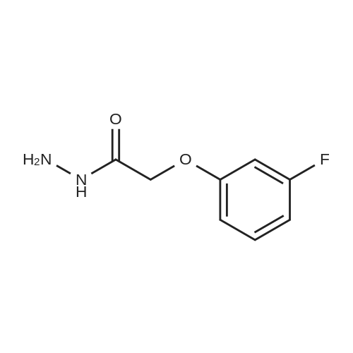 Chemical Structure| 379255-56-8