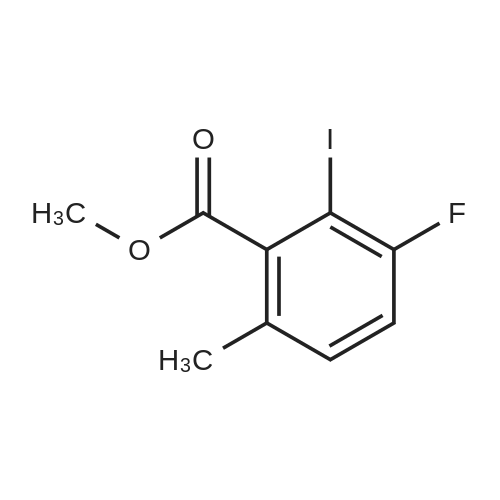 Chemical Structure| 1262417-97-9