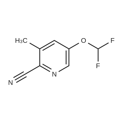 Chemical Structure| 1262860-51-4