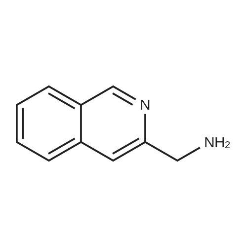 Chemical Structure| 132833-03-5