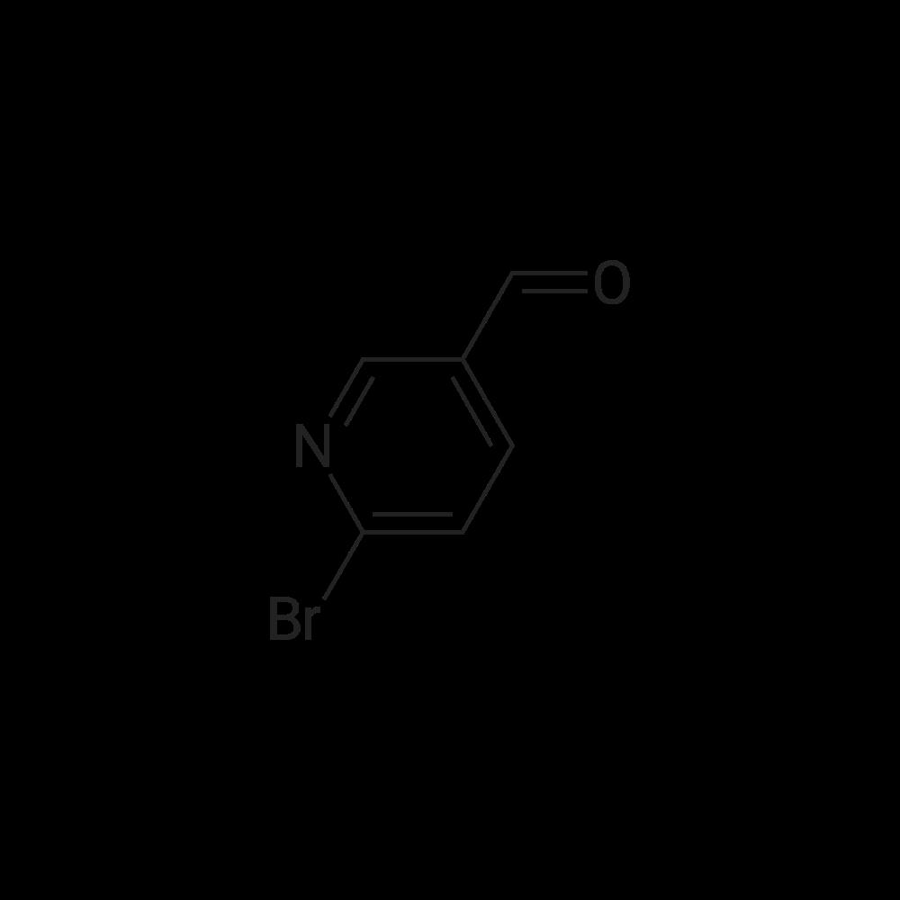6-Bromonicotinaldehyde