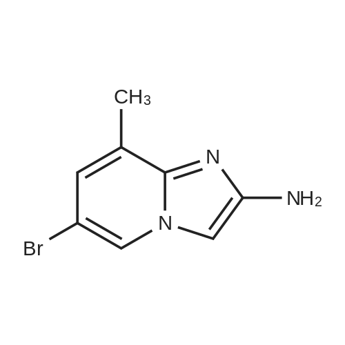 Chemical Structure| 1500190-82-8