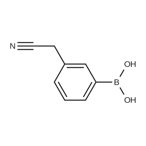 Chemical Structure| 220616-39-7