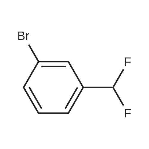 Chemical Structure| 29848-59-7