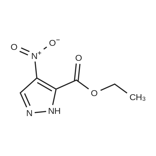 Chemical Structure| 55864-87-4