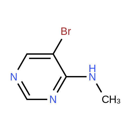 Chemical Structure| 56181-38-5