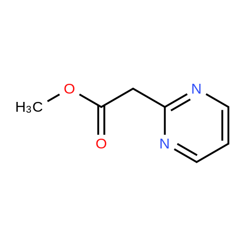Chemical Structure  60561-50-4