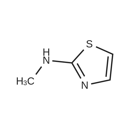 Chemical Structure| 6142-06-9