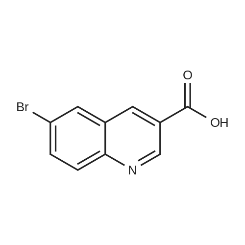 Chemical Structure| 798545-30-9