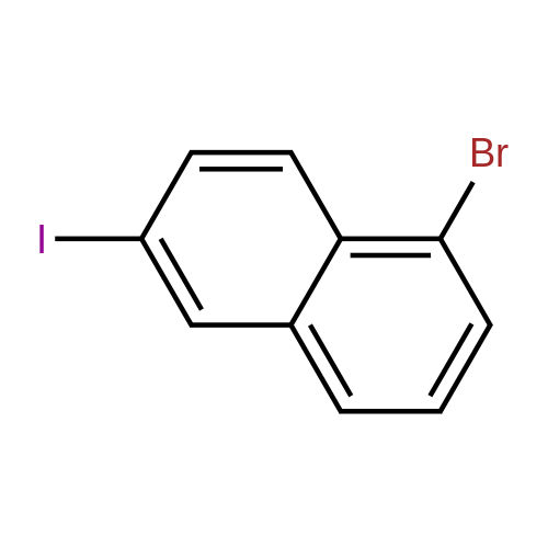 Chemical Structure| 1261752-97-9