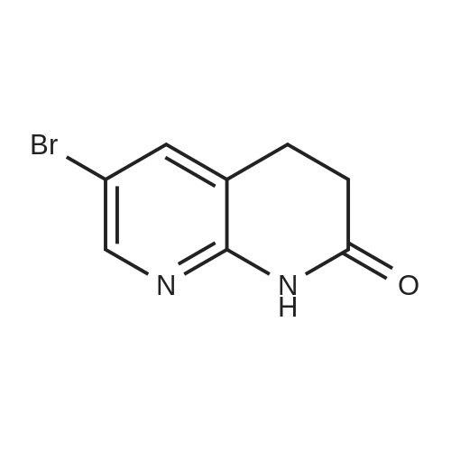 Chemical Structure| 129686-16-4