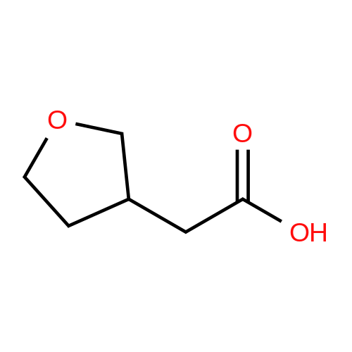 Chemical Structure| 138498-97-2