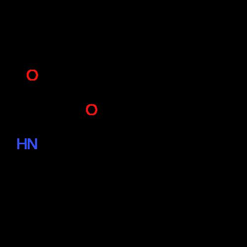 6-Phenyl-3,4-dihydro-2H-1,3-oxazin-2-one