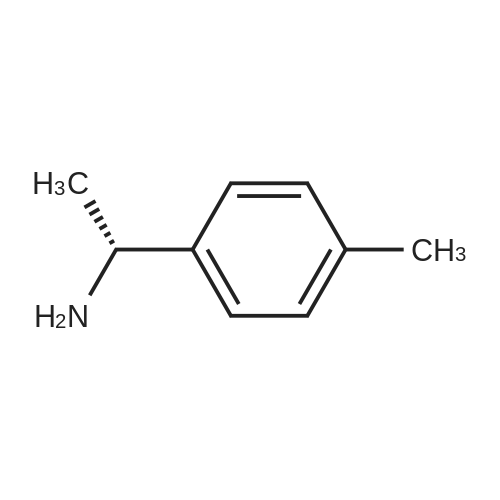 Chemical Structure| 4187-38-6