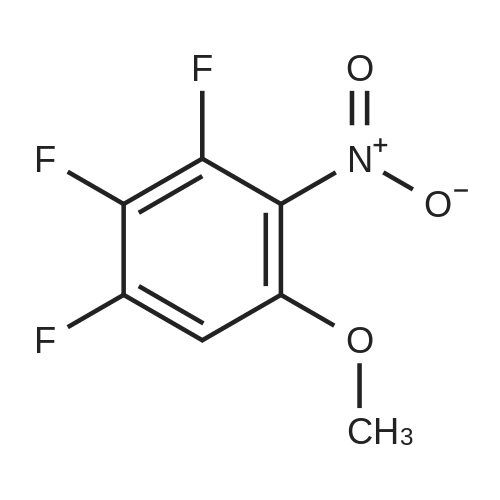 Chemical Structure| 925890-13-7