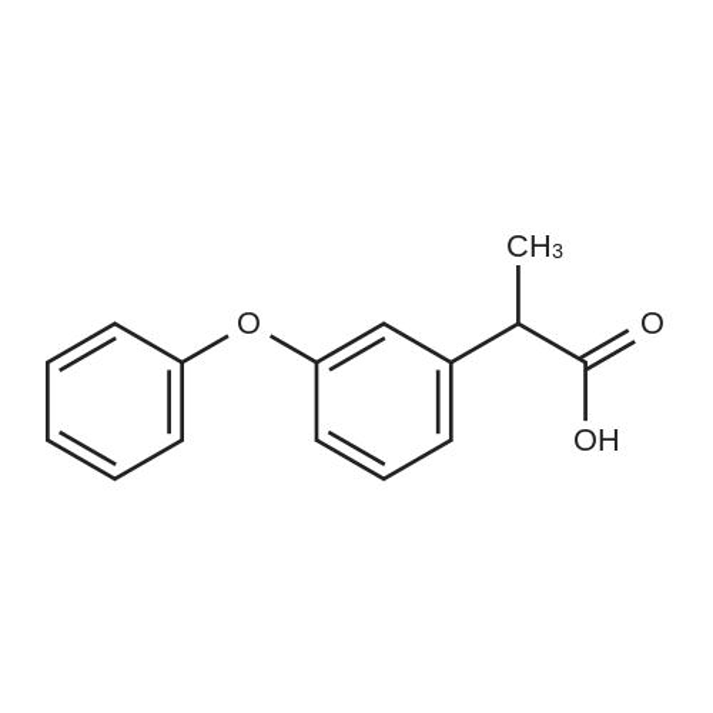 25563-04-6  2-(2-(4-Chlorophenoxy)phenyl)acetic acid  Ambeed