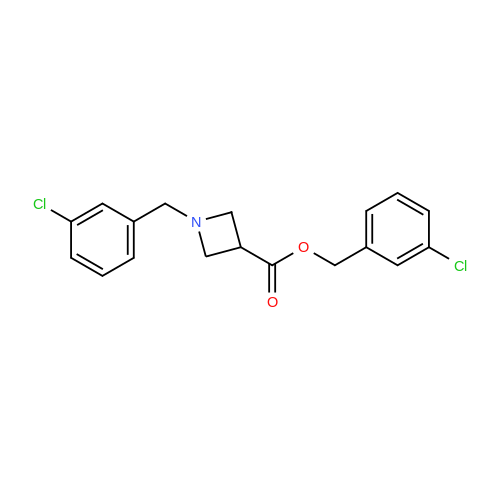 Chemical Structure| 1261233-80-0