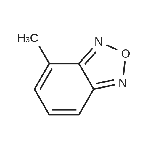 Chemical Structure| 29091-40-5
