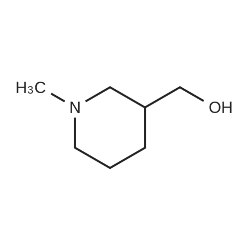 Chemical Structure  7583-53-1