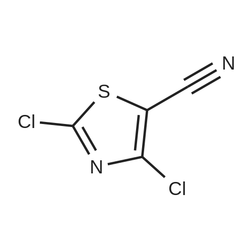 Chemical Structure| 82554-18-5