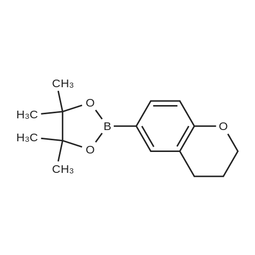 Chemical Structure| 1002727-88-9