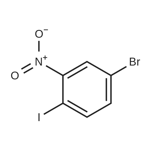 Chemical Structure| 112671-42-8