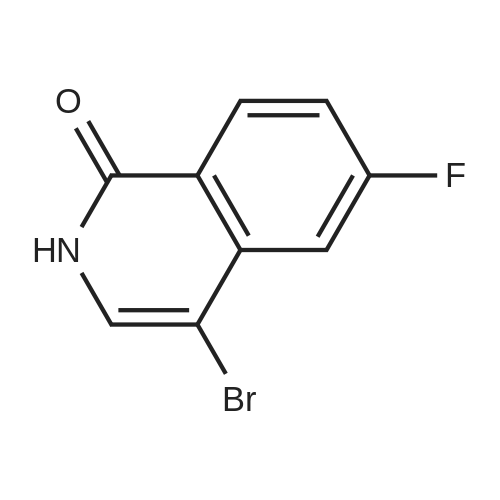 Chemical Structure| 1227607-99-9
