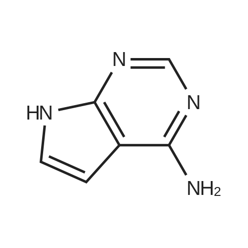Chemical Structure| 1500-85-2