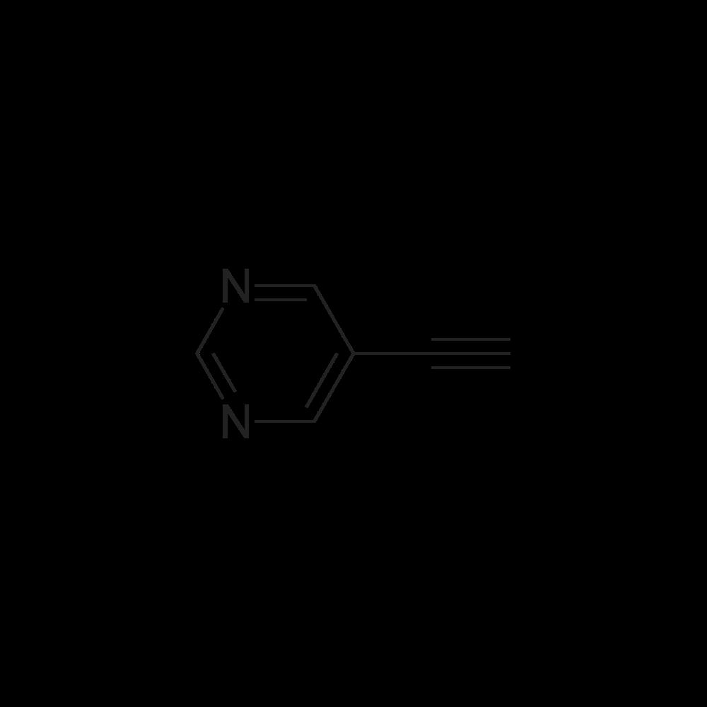 5-Ethynylpyrimidine