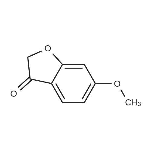Chemical Structure| 15832-09-4